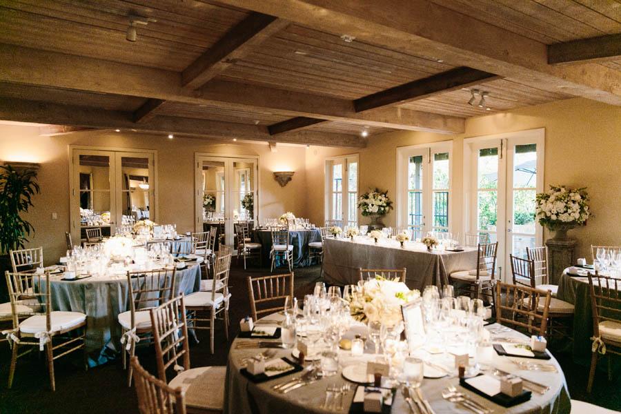 Destination Wedding Napa Valley Wedding Planner Tamara J Events